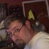 David, 41, Fayetteville