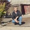 коля, 45, г.Тарасовский