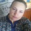 Lena Galinskaya, 36, Braslaw