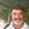 Саша, 64, г.Ашдод