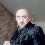 Владимир Парфенов 57 Нижний Новгород