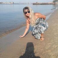 Виктория, 47 лет, Рак, Харьков