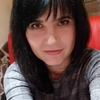 Світлана, 36, г.Владимир-Волынский