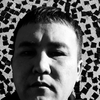 ASHAT, 35, Balkhash