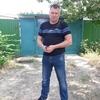 Вадим, 45, г.Белгород