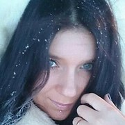 RokSanA, 28, г.Мирный (Саха)