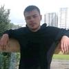 Рома, 34, г.Пермь