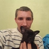 Oleg, 47, г.Портсмут