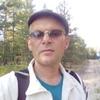 Виктор, 46, г.Сургут