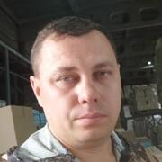 Сергей 36 лет (Козерог) Альметьевск