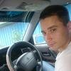 Adriatic, 28, г.Хабаровск