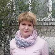 Tatyana, 56, г.Находка (Приморский край)