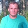 Ромарио, 43, г.Москва