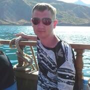 Никита, 34, г.Жигулевск