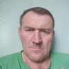 Роман, 49, г.Сватово