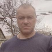 Дмитрий, 48, г.Красногвардейское
