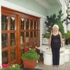 Людмила, 66, г.Минск