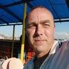 yuriy, 40, Klaipeda