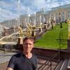 Александр, 42, г.Можга