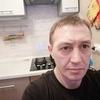 Алексей, 46, г.Гатчина