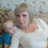 Татьяна, 29, г.Вологда