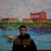 Вадим, 25, г.Гвардейск