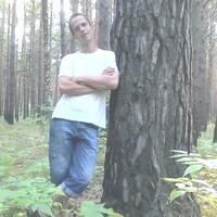 николай, 29 лет, Овен, Тюмень