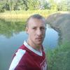 Игорь, 30, г.Житомир