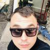 Dima-Stafiev, 26, Beer Sheva