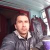 Vladimir Yablonskiy, 44, г.Хмельницкий