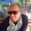 виктор, 46, г.Горловка
