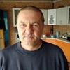Игорь, 52, г.Омск