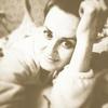 nastya, 33, Nerekhta