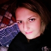 Жанна Шестакова, 42, г.Алдан