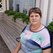 Татьяна 59 Белгород