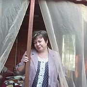 Маргарита, 51, г.Гагарин