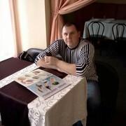 Vit, 38, г.Камень-на-Оби