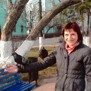 Екатерина 38 Дзержинск