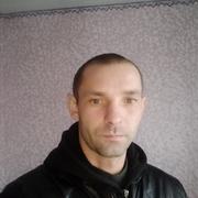 Алексей 35 Доброполье