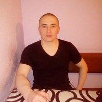 Ришат, 33 года, Скорпион, Саратов
