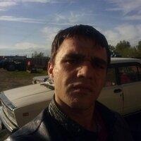 Константин Фютик, 32 года, Рыбы, Иркутск