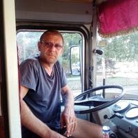 Александр, 44 года, Дева, Новосибирск