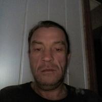 Дмитрий, 47 лет, Дева, Белая Церковь