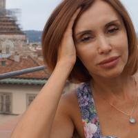 Iana, 46 лет, Козерог, Милан