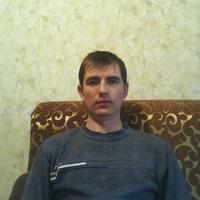 Газинур, 31 год, Скорпион, Пономаревка