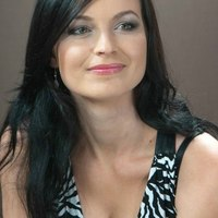 Лена, 32 года, Козерог, Киев