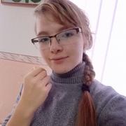 Диана, 18, г.Одесса