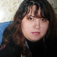 Светлана Цветова, 40 лет, Стрелец, Брянск