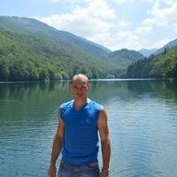 Юрий, 39 лет, Рак, Санкт-Петербург