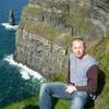 Yurij, 37, г.Limerick